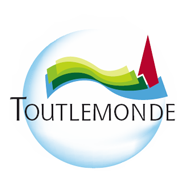 logo de Toutlemonde