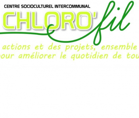 Centre Socioculturel Intercommunal