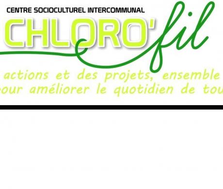 Activités du CSI Chloro'Fil annulées