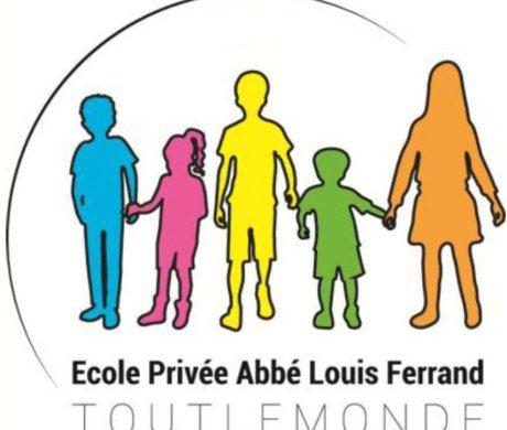 École Louis Ferrand