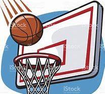 Concorde Basket Toutlemonde