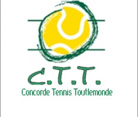 Tennis : Licences et portes ouvertes