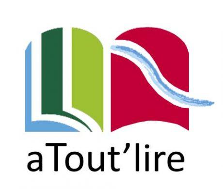 Bibliothèque aTout'lire : horaires pendant le couvre-feu
