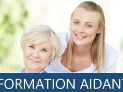 FORMATION DU CLIC IGEAC : être enfant et aidant : qui suis-je ?
