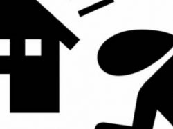 Cambriolages : Appel à la vigilance