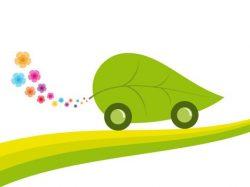 Le covoiturage c'est pratique, convivial, économique et surtout c'est bon pour l'environnement