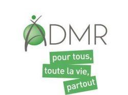 L'ADMR recrute
