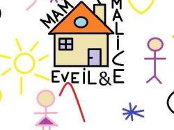 La MAM recherche 2 assistantes maternelles