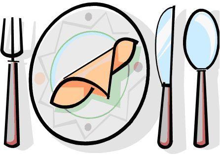 Dossier d'inscription au restaurant scolaire 2021/2022