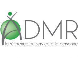 ADMR : Aide à domicile en milieu rural