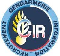 La gendarmerie recrute !