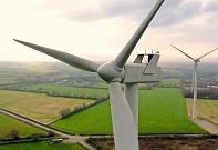 Enquête : l'Agglomération lance son Plan Climat Air Energie Territorial – PCAET