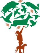 Lettre des chasseurs d'Anjou – Lettre Janvier 2021