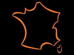 Déploiement de la fibre optique Orange dans les communes