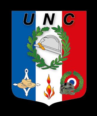 UNC : Annulation de l'assemblée générale