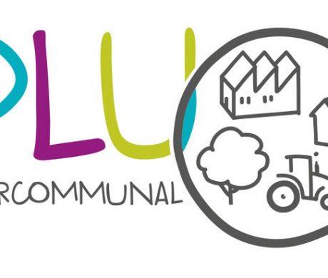 Lettre du Plan Local d'Urbanisme intercommunal de l'Agglomération du Choletais
