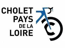 Course Cholet Pays de la Loire 2021