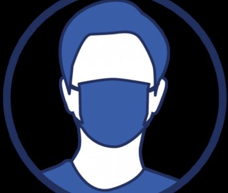 Arrêté préfectoral imposant le port du masque