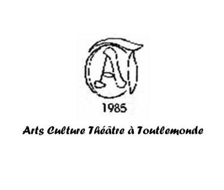 Assemblée générale de l'ACTT