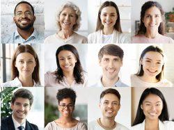 Forum pour l'emploi 2021. 100% en ligne