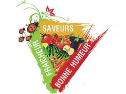 Le petit marché cherche un commerçant de fruits et légumes