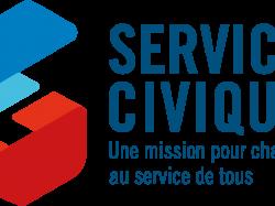 Recherche Service civique